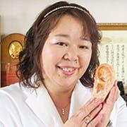 Mimiy(ミミィ)天童店