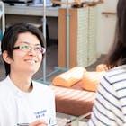 腰痛解消コース  通常4,460円 → 初回3,460円(税込)