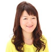 ホロニック札幌 千歳店