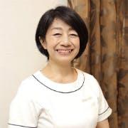 Happy Smile(ハッピースマイル)