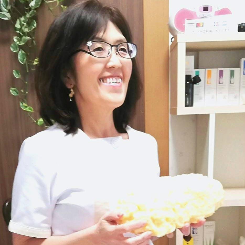 耳つぼ痩身館 chaco(チャコ)