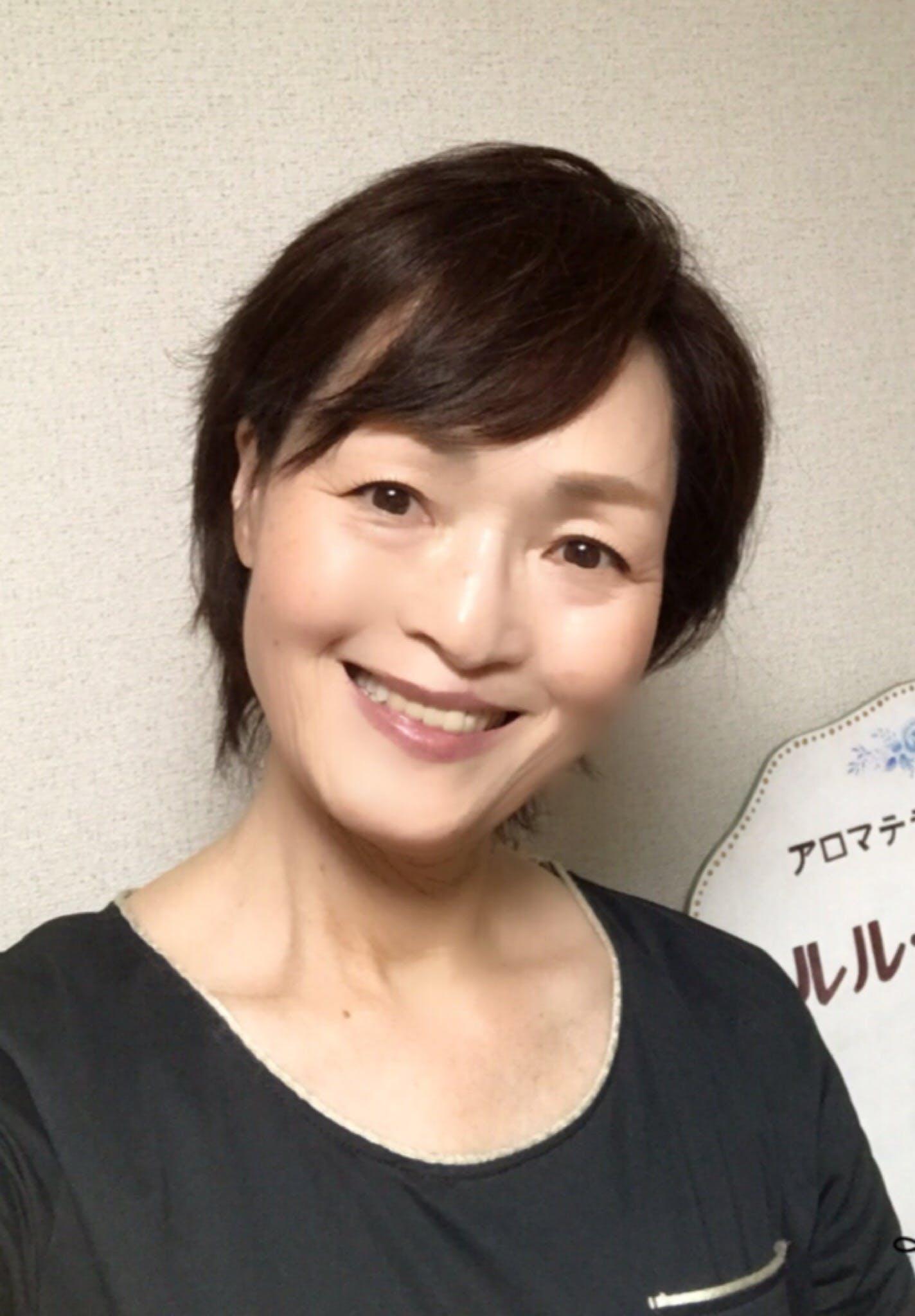 ダイエット専門サロン ルル.マリィユ  lulu-marieyu